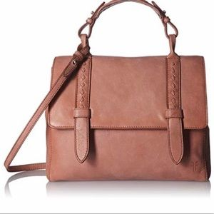 Frye Satchel/Handbag/Purse